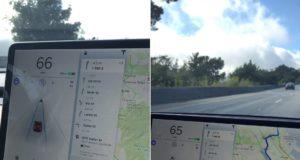 tesla model 3 autopilote autopilot