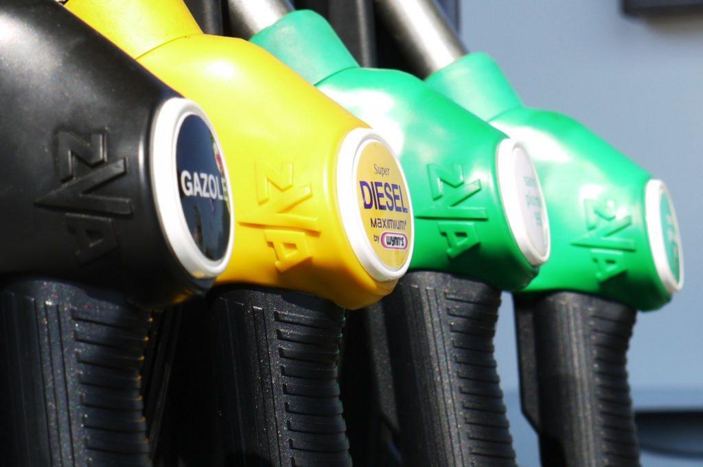 Le prix des carburants va flamber dans les 5 prochaines années