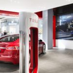 Tesla contourne son interdiction de vente directe au Michigan