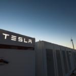 Neoen-Tesla : premières images du plus grand powerpack du monde