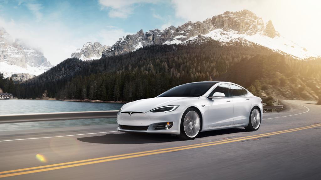 Norvège : nouvelle plainte contre Tesla pour publicité mensongère