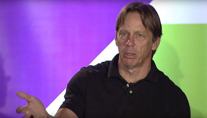 Responsable du programme Autopilot, Jim Keller quitte Tesla pour Intel