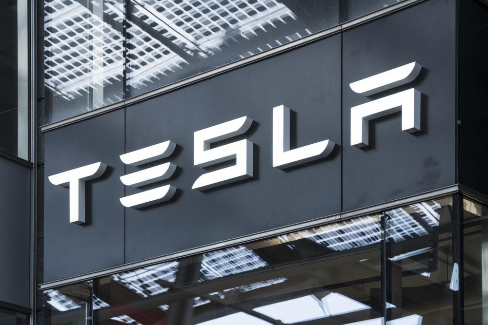 Tesla sera rentable au second semestre selon Elon Musk