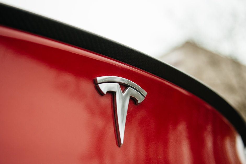 Tesla victime d'un sabotage des lignes d'assemblage du Model 3