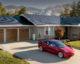Solar Roof V3